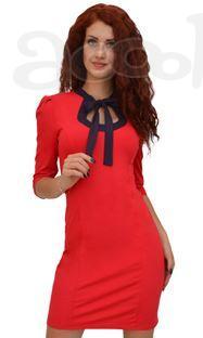 e222c2bad37ff Одежда для полных женщин, девушек, платья, женская одежда